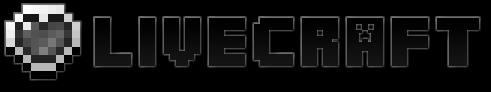 cropped-livecraft-logo-2013-cropped_OFFLINE